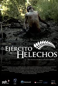 Downloading torrent movies legal El Ejercito de los Helechos [4K