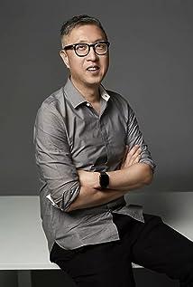Felix Chong Picture