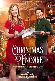Christmas Encore (2017)