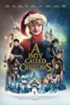 Another New Netflix Trailer for 'A Boy Called Christmas' Adventure