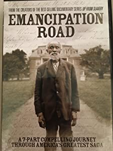 Emancipation Road by none
