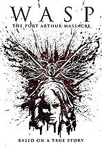 Wasp the Port Arthur massacre