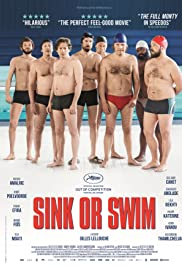 Play or Watch Movies for free Sink or Swim (2018)