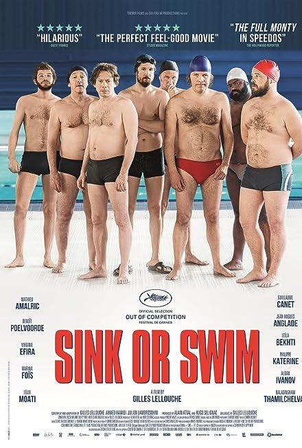 Film: Sink or Swim
