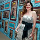 Kathryn Hahn at an event for Mrs. Fletcher (2019)