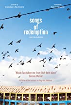 Primary image for Songs of Redemption
