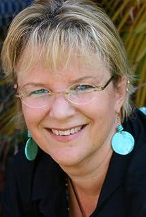 Marta Evry Picture