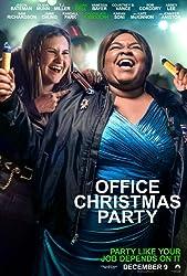 فيلم Office Christmas Party مترجم