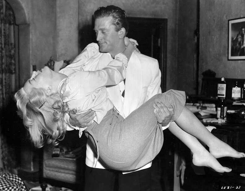 Il bruto e la bella (1952) HD