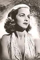 Lucile Fairbanks