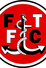 Primary photo for Fleetwood Town F.C.