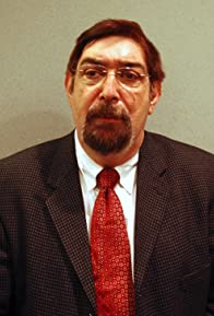 Primary photo for Patrick Caddell