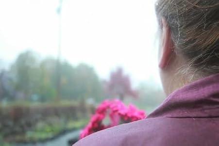 Watch that free movie Green Garden [1280x720]