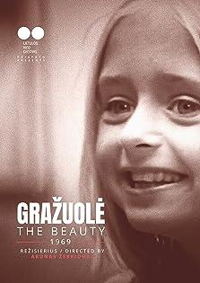 The Beauty (1969)