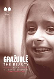 The Beauty Poster