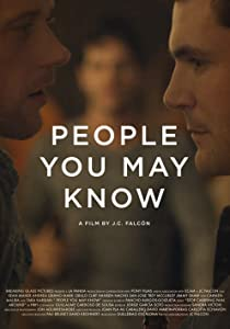 Watch 2018 movie trailers People You May Know by Philipp Karner [640x352]