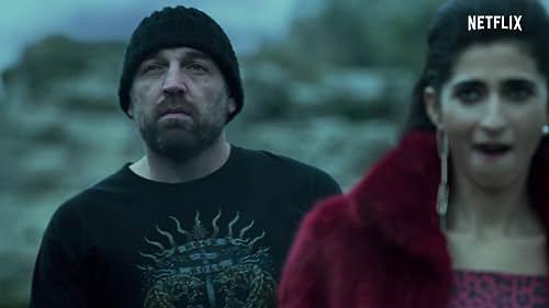 La Casa de Papel (Money Heist): Part 3 - Official Trailer