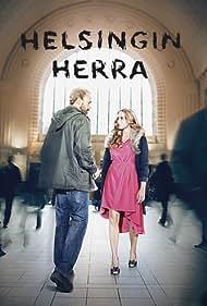 Helsingin herra (2012)