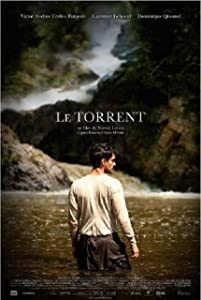 MP4 movie for free download Le torrent Canada [640x480]