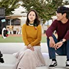Park Bo-Young and Kim Young-kwang in Neo-eui kyeol-hoon-sik (2018)