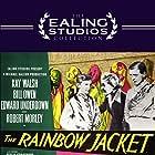 The Rainbow Jacket (1954)
