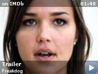Sarah Carter On Imdb Movies Tv Celebs And More Video