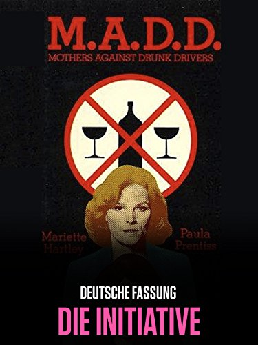 Mariette Hartley in M.A.D.D.: Mothers Against Drunk Drivers (1983)
