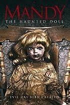 Mandy the Doll