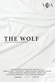 The Wolf (2017)