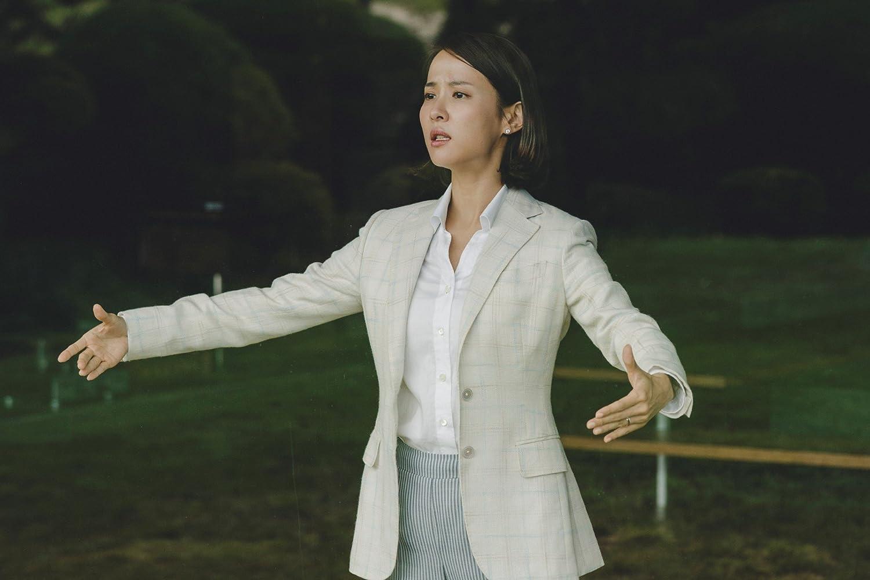 Yeo-jeong Jo in Gisaengchung (2019)