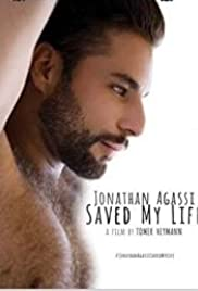 Jonathan Agassi Saved My Life (2018) 1080p