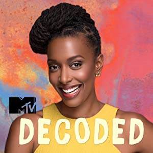 German movies netflix Are Fried Chicken & Watermelon Racist? på norsk, Franchesca Ramsey