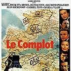 Le complot (1973)