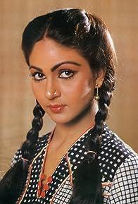 Rati Agnihotri - Contact Info, Agent, Manager | IMDbPro