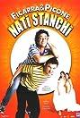Nati stanchi (2002) Poster