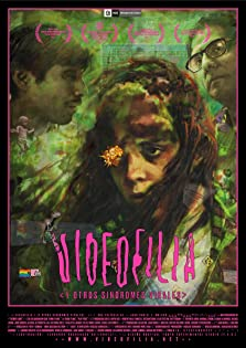 Videophilia (and Other Viral Syndromes) (2015)