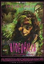 Videofilia: y otros síndromes virales