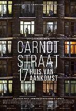 Carnotstraat 17: Huis van Aankomst
