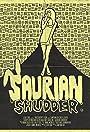 Saurian Shudder