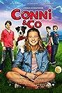 Conni & Co. (2016) Poster