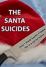 The Santa Suicides