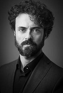 André Patrício Picture