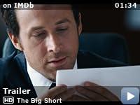 the big short free movie