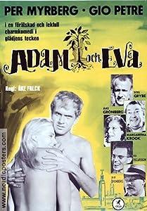 Movies direct download site Adam och Eva [1920x1200]