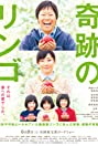 Miracle Apples (2013) Poster