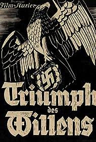 Triumph des Willens (1935)