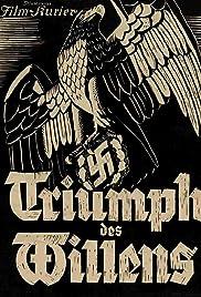 Triumph of the Will(1935)