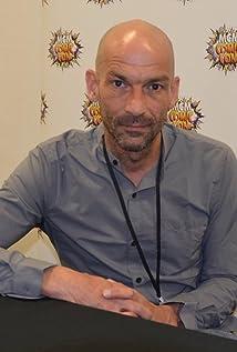 Ladislav Beran Picture