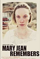 Mary Jean Remembers