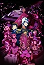 Mobile Suit Gundam: The Origin VI - Rise of the Red Comet